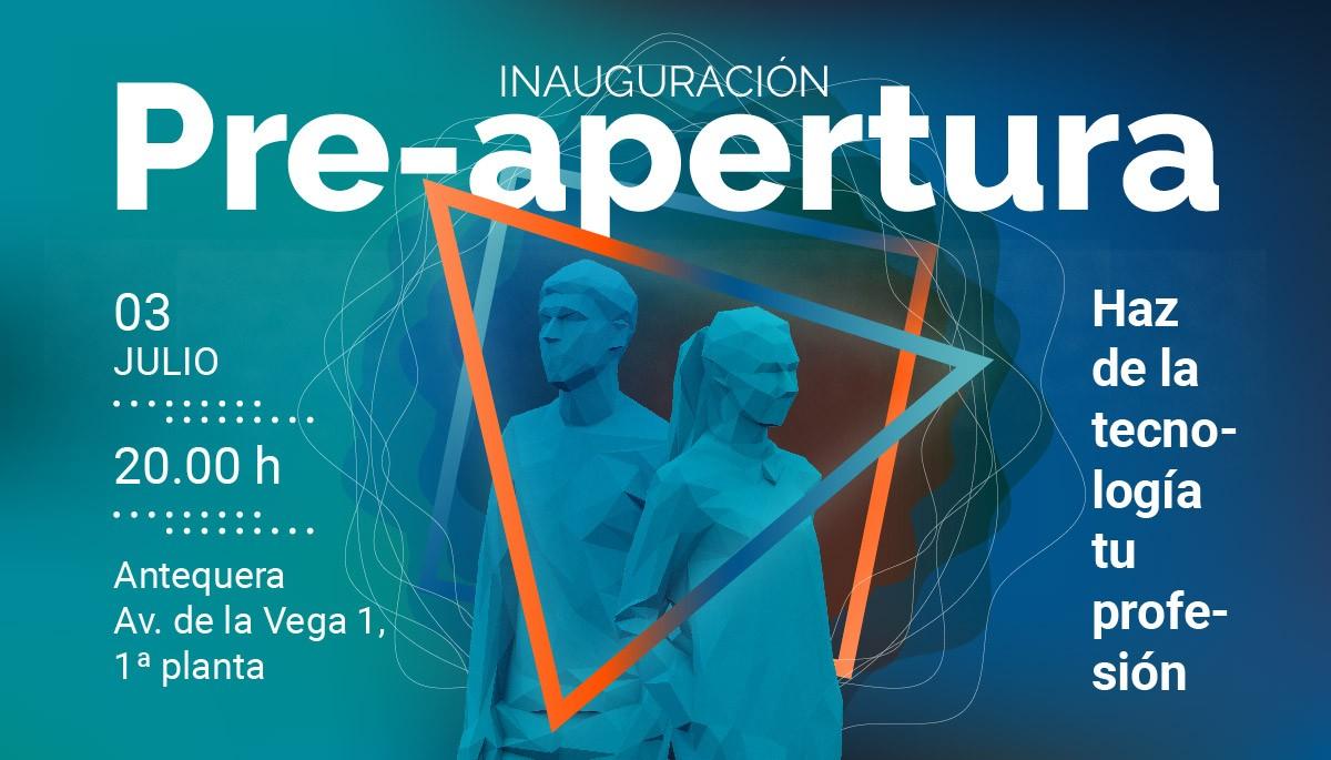 https://www.itecfp.com/wp-content/uploads/2019/06/Invitación-chula-movil.jpg