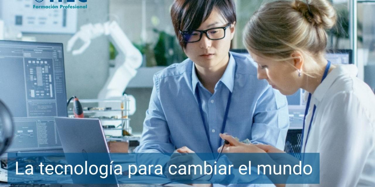 https://www.itecfp.com/wp-content/uploads/2019/09/Copia-de-Copia-de-La-tecnología-para-cambiar-el-mundo-1-1280x640.jpg