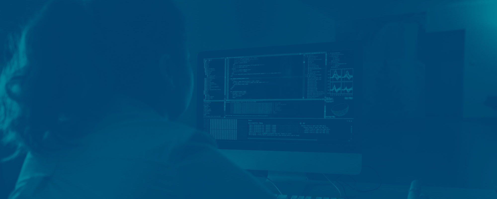 https://www.itecfp.com/wp-content/uploads/2020/07/Banner-DAW-Dual-min.jpg