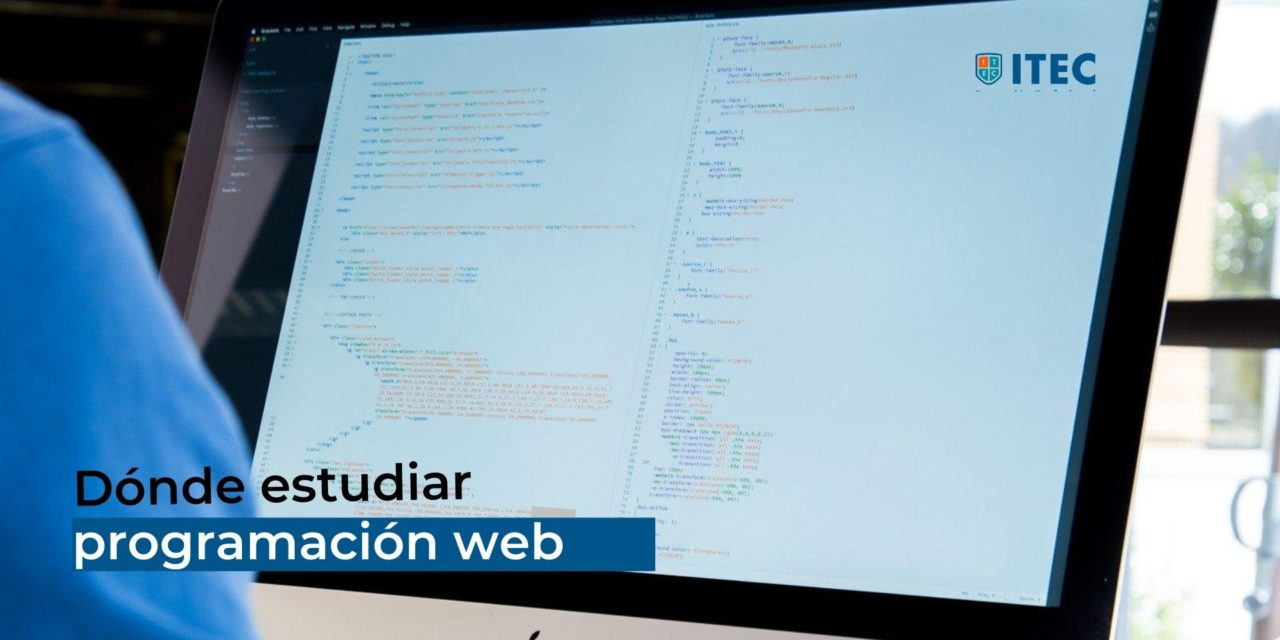 https://www.itecfp.com/wp-content/uploads/2020/07/Copia-de-Copia-de-Nota-media-por-asignaturas-2-1280x640.jpg