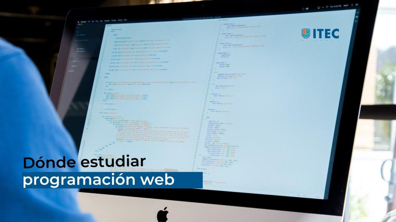 https://www.itecfp.com/wp-content/uploads/2020/07/Copia-de-Copia-de-Nota-media-por-asignaturas-2-1280x720.jpg