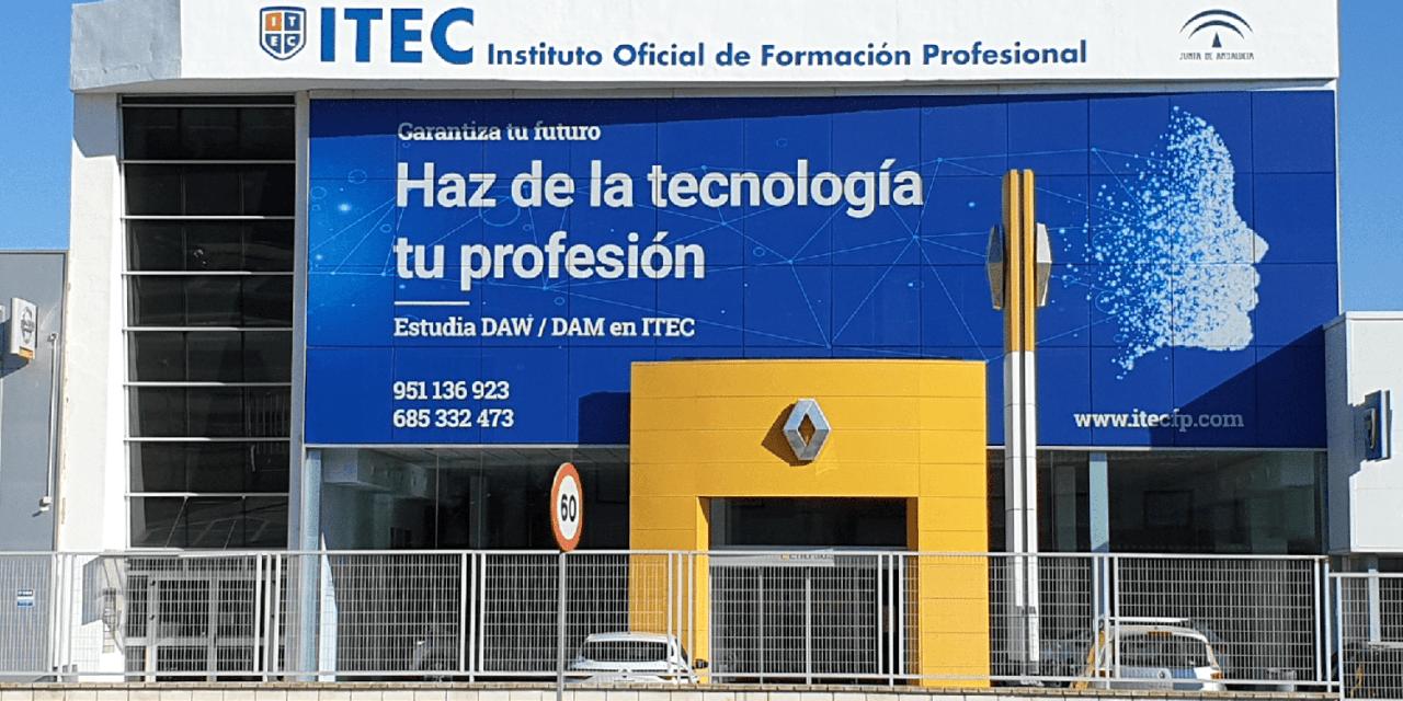 https://www.itecfp.com/wp-content/uploads/2020/07/El-instituto-min-1280x640.png