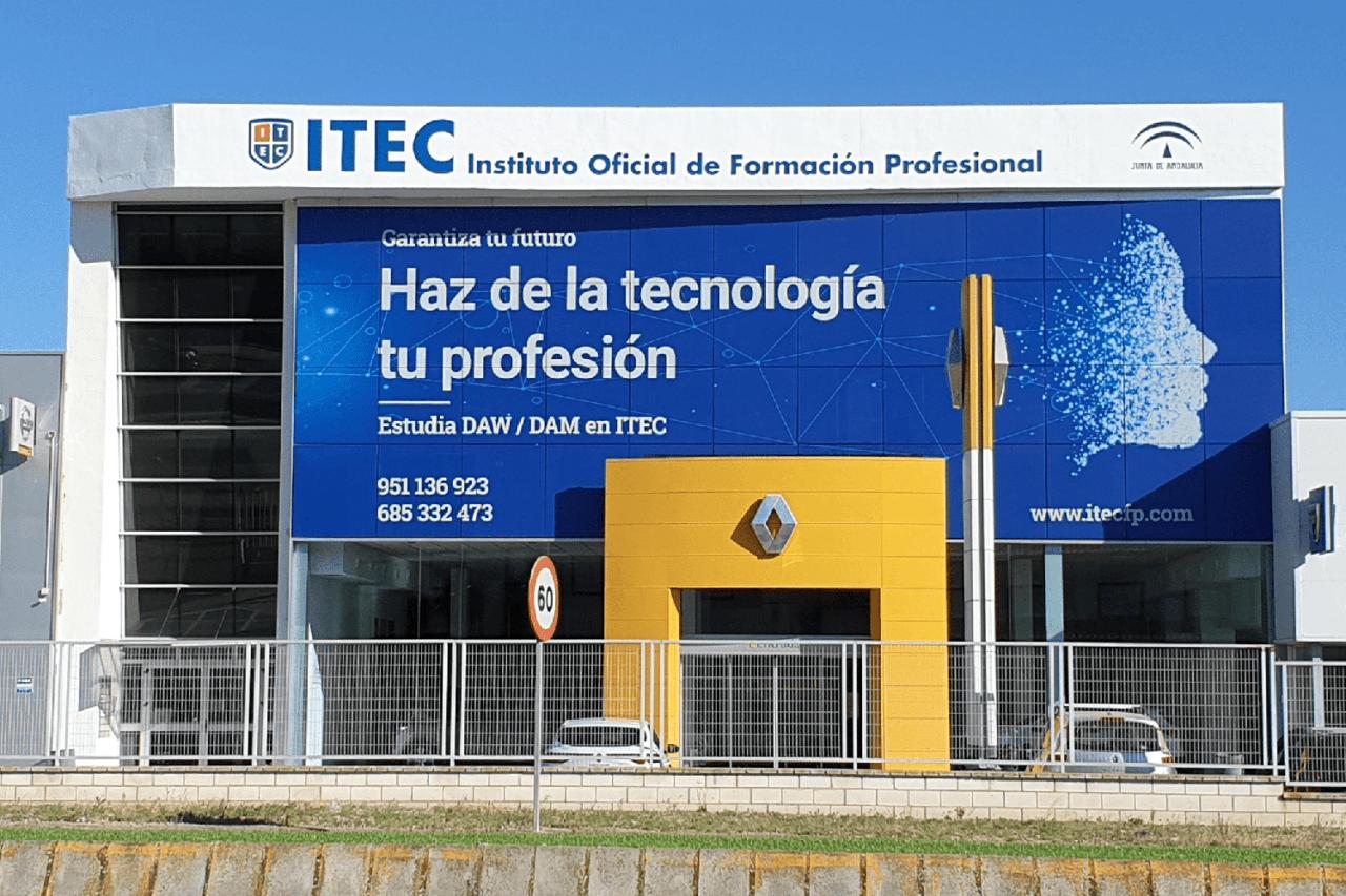 https://www.itecfp.com/wp-content/uploads/2020/07/El-instituto-min-1280x853.png
