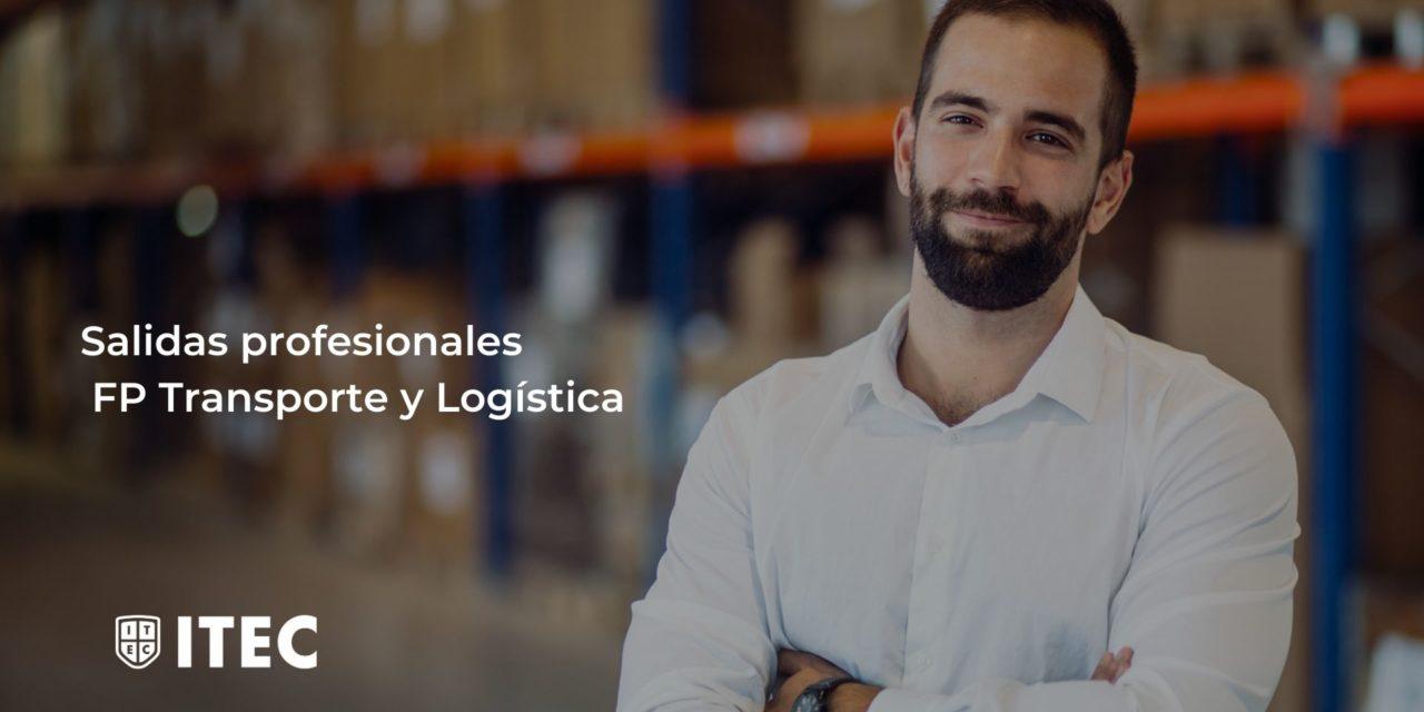 https://www.itecfp.com/wp-content/uploads/2020/08/Salidas-profesionales-FP-Transporte-y-Logistica-1280x640.jpg