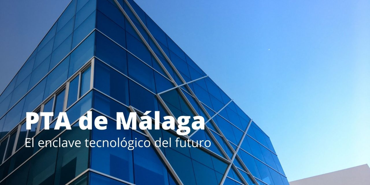 https://www.itecfp.com/wp-content/uploads/2021/03/Parque-Tecnologico-de-Malaga-1280x640.jpg