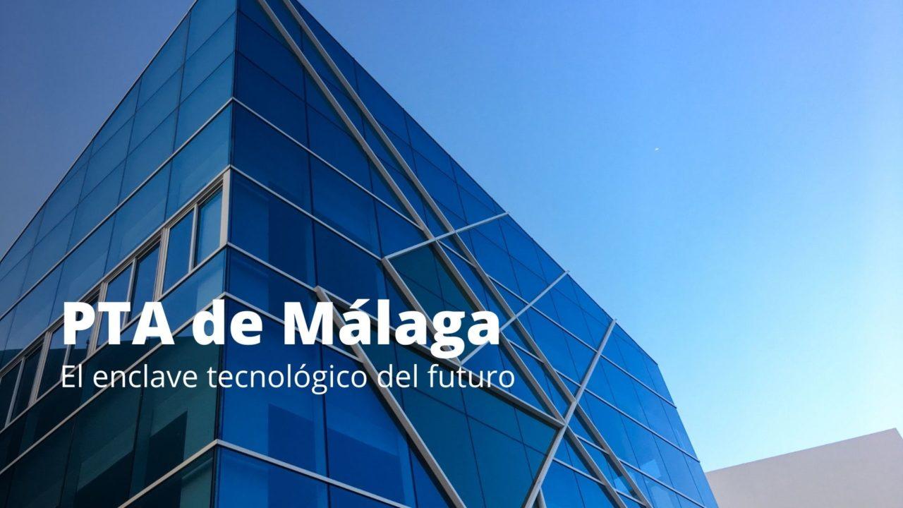 https://www.itecfp.com/wp-content/uploads/2021/03/Parque-Tecnologico-de-Malaga-1280x720.jpg