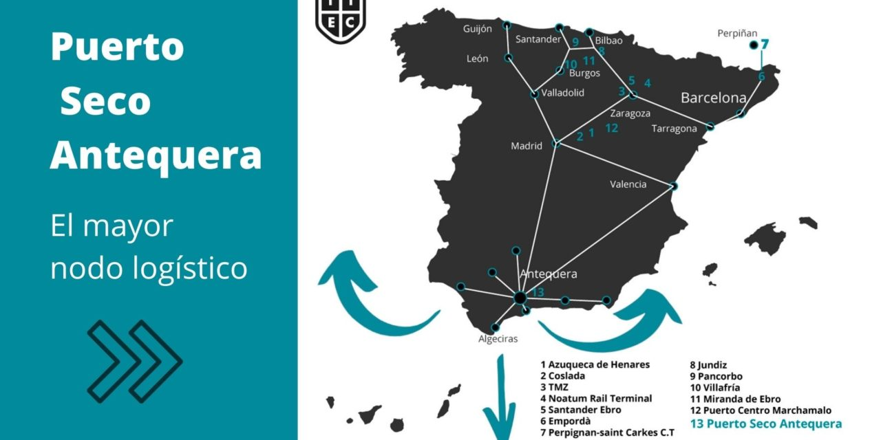 https://www.itecfp.com/wp-content/uploads/2021/03/Puerto-Seco-Antequera-1280x640.jpg