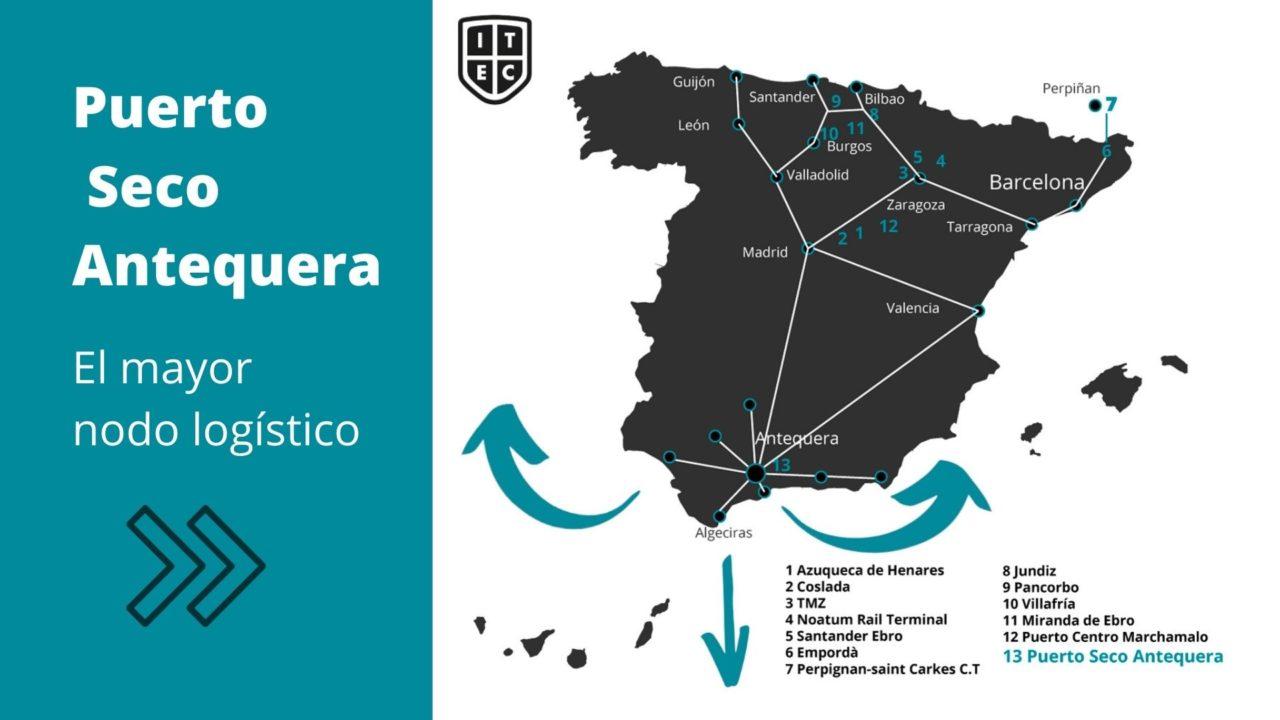 https://www.itecfp.com/wp-content/uploads/2021/03/Puerto-Seco-Antequera-1280x720.jpg
