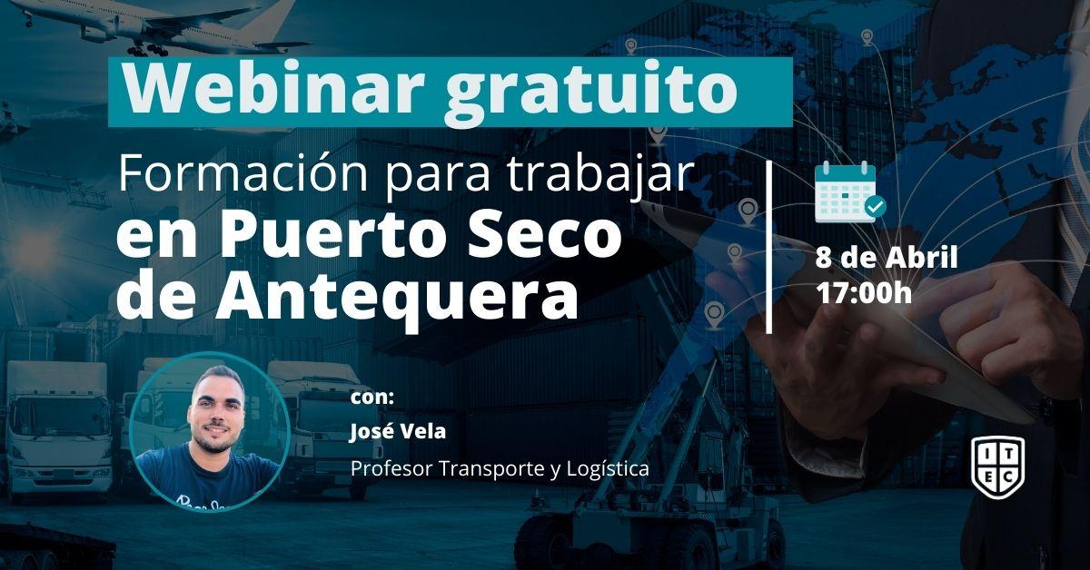 https://www.itecfp.com/wp-content/uploads/2021/04/Webinar-Comercio.jpg