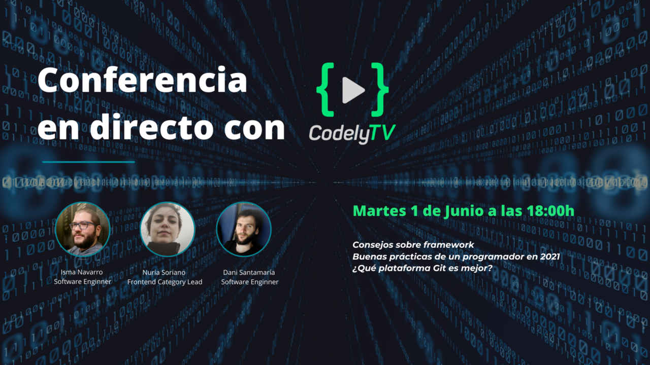 https://www.itecfp.com/wp-content/uploads/2021/05/Copia-de-CONFERENCIA-CODELY-1-1280x720.png