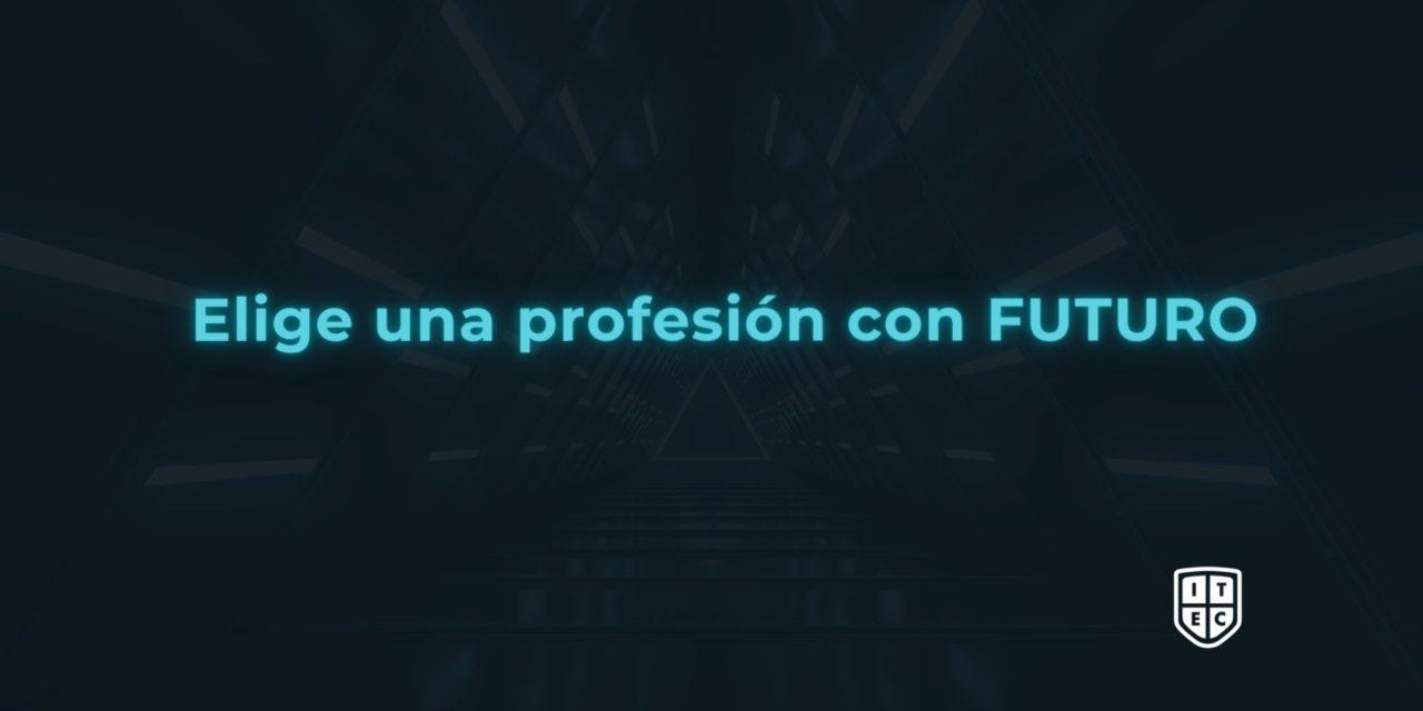 https://www.itecfp.com/wp-content/uploads/2021/06/El-futuro-empieza-por-ti-1280x640.jpg