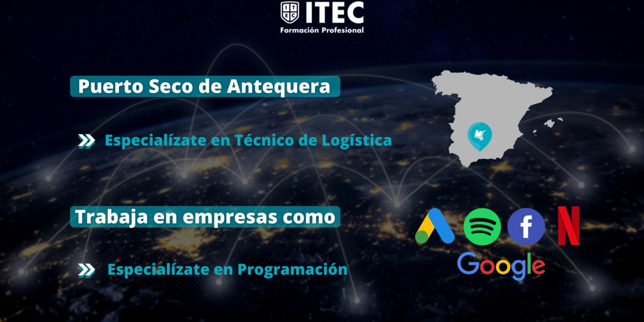 https://www.itecfp.com/wp-content/uploads/2021/07/¿Quieres-trabajar-en-el-Puerto-Seco-de-Antequera-4-1280x640.png