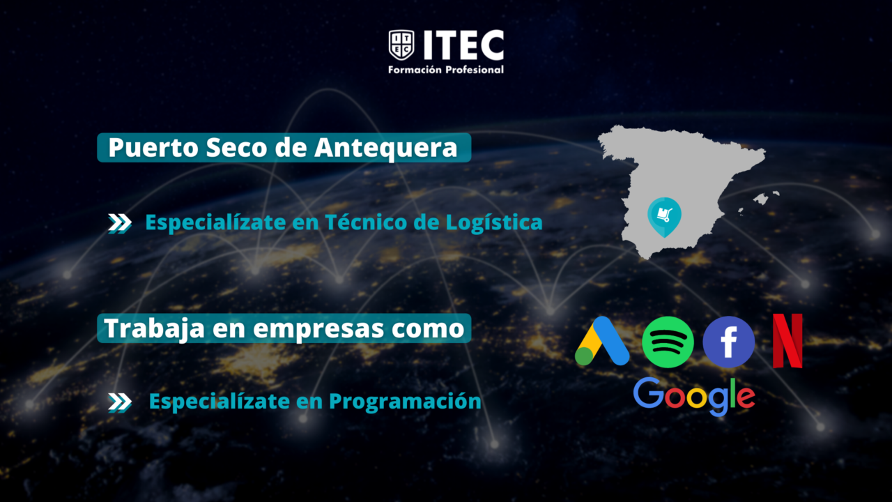 https://www.itecfp.com/wp-content/uploads/2021/07/¿Quieres-trabajar-en-el-Puerto-Seco-de-Antequera-4-1280x720.png