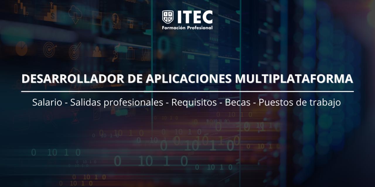 https://www.itecfp.com/wp-content/uploads/2021/08/Desarrollador-de-Aplicaciones-Multiplataforma-1280x640.png