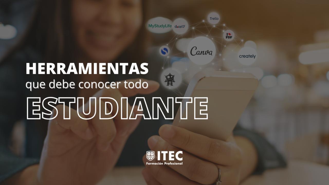 https://www.itecfp.com/wp-content/uploads/2021/09/que-debe-conocer-todo-1280x720.png